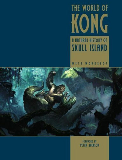 Kong_book_copy