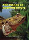 Kuching_fish_book_copy